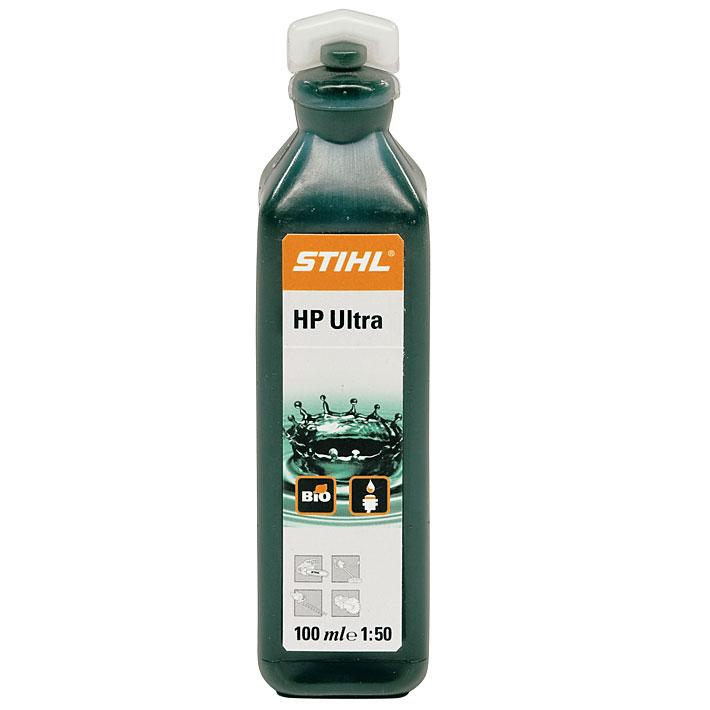 HP Ultra