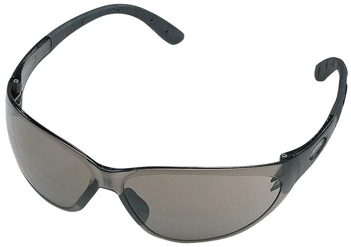 Gafas, de protección CONTRAST - Negro