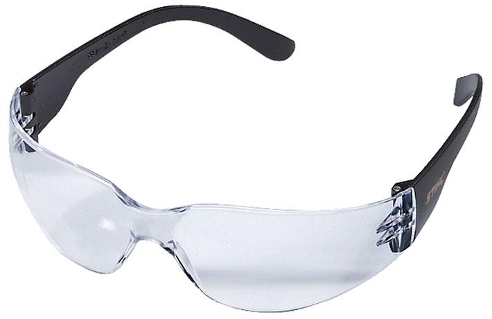 Gafas LIGHT, Transparente