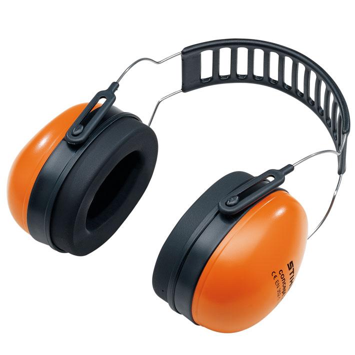 Protector de oídos CONCEPT 28