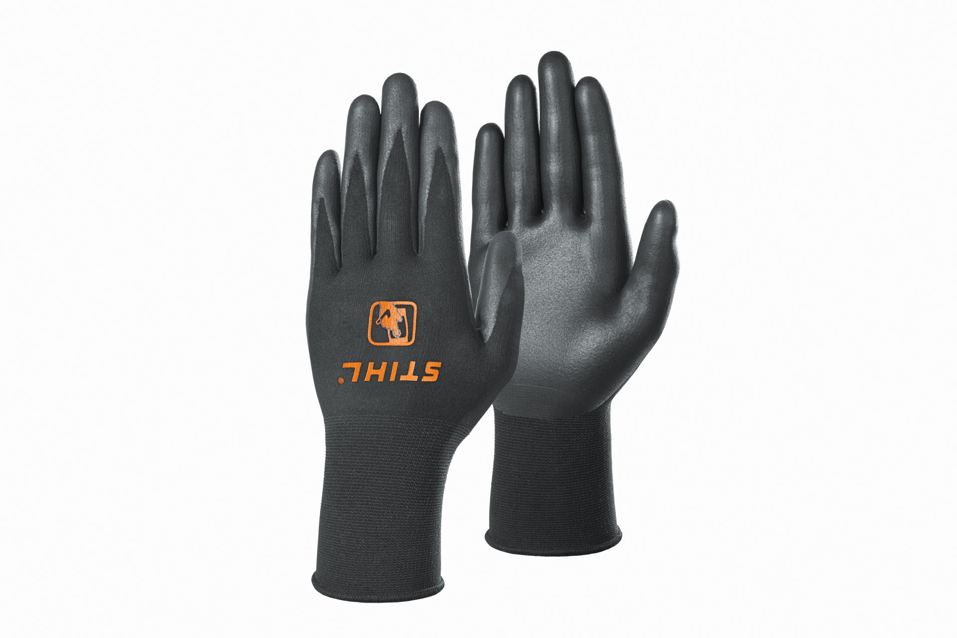 Guantes FUNCTION, SENSOTOUCH